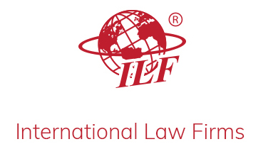 International Law Firms