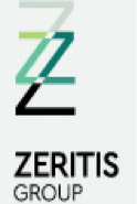 Zeritis Group