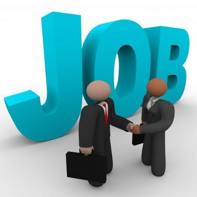 Hungary; hiring an employee; employment in Hungary