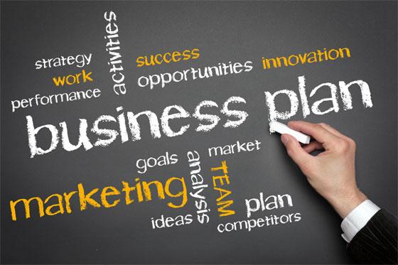 Hungary, business companies, company foundation