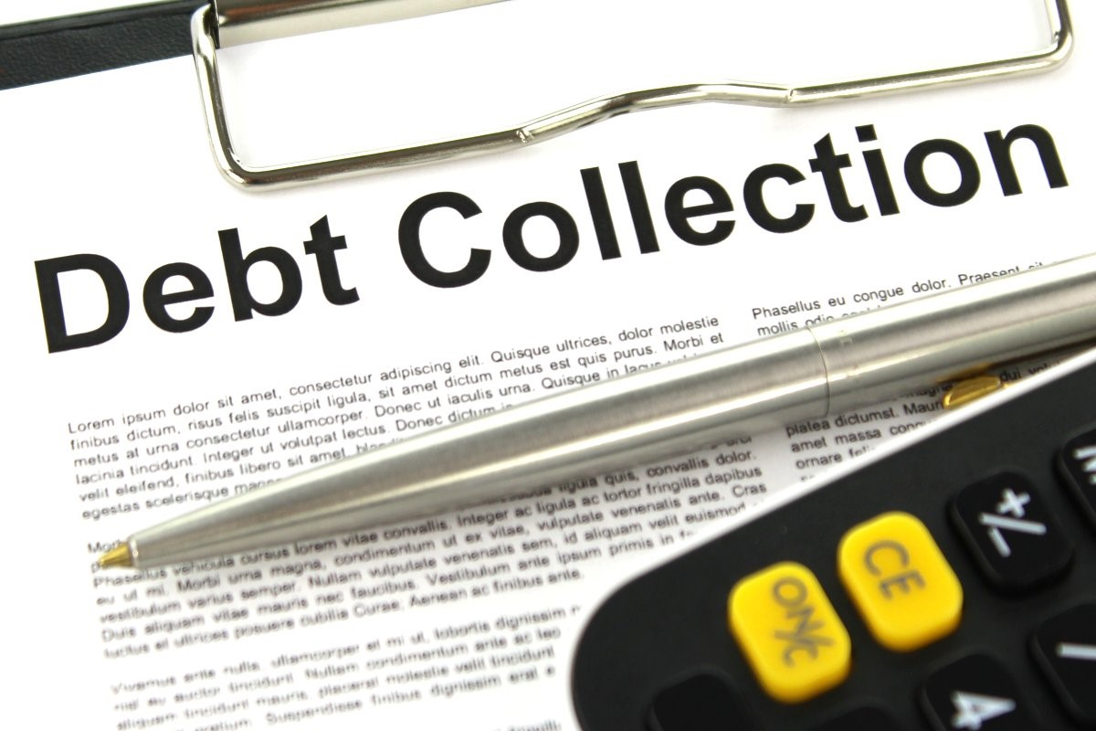 3 KEY CHANGES IN HUNGARIAN DEBT COLLECTIONS FROM 2018