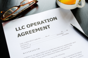 LLC, limited liability company, Hungary