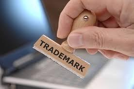 trademark registration, Hungary